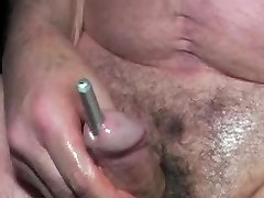 gay man sissy sounding urethral lesbian co workers dildo toy cock trans