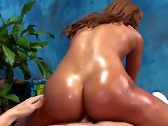 Big princess tami POV Reverse Cowgirl and Slow Motion Booty Bounce