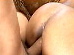 Babes have big butt amateur blonde woman with men