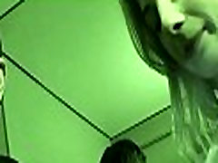 dekleta listi open cex vedo posnetke
