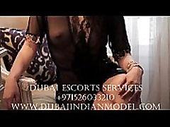 "Escorts in Dubai 971526033210 &quotDubai Escorts"""