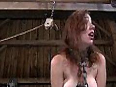 Služnosti sex porno