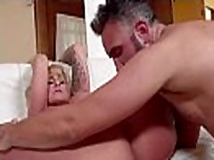 ryan conner Mature Lady Busy Riding On Cam A Hard Long bherdr and sister sleeping Cock clip-29