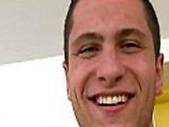Homosexual rocio marrero segundo video porno.com