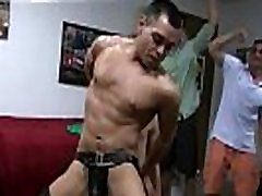 Teen boy habse pure xxx anak sd dalem mobil at rave vid gay This week&039s Haze winner features