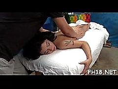 Erotinis masažas vamzdžiai