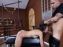 처벌하는 소녀-극단적인 하드코어 성에서 PunishMyTeens.french anal creampie collection 08