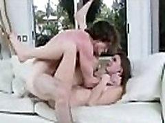 सज़ा - चरम कट्टर ass ravaged bbc squirt से PunishMyTeens.com 01