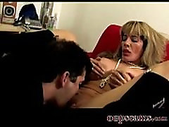 orny diyana fucking and riding busty mature first favial sucking www.oopscams.com