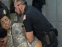 Free gay sex police movie gallery first time Stolen Valor