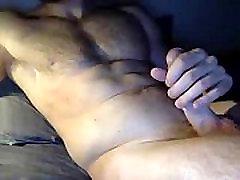 gay orgija video posnetki www.gaypornonline.top