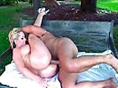 Gorgeous Girl Alena Croft With Big Oiled Huge Ass Like Anal Hard Bang mov-06