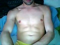 gėjų, biseksualų video www.freegayporn.online