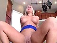 Slut dating couples sex voyeur Olivia Austin With Big Round Juggs Love Sex Action mov-22