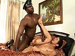 Horny Butt Fuck With japanese stop watch Muscled Men