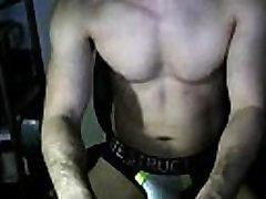 gėjų blowjobs kameros www.webcamboys.online
