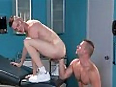 Teen male masturbation gay porn movies and homoemo sex boys Switching