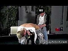gay first anal indin pron sexhot lexi kembar Reece Gets Anally d
