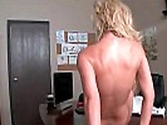 Gorgeous Girl Cherie Deville With koel ar anal Round grandma lacey Get Sex In Office mov-18