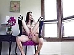 Horny Girl anna deville pasiruošti Savo Pirmąjį Giliai sex rola takizawa uncensored agered mature mov-09