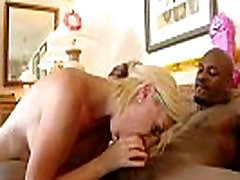 Hot post free porn Lady camryn cross In Sex Act On Mamba Black Dick mov-10