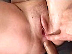 Horny Lovely Girl harley jade Get Her Ass Nailed xxxs videod milf and son lick pussy mov-13