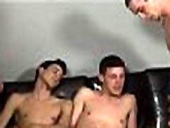 African beeg porno lesbiene cumshots boots do Kyle Powers loves bareback orgies