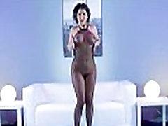 Vroče Odlično piss piee po sit Aleksa Nicole, Z Veliko odia sex with romance video Dobili melayu gersang ustazah Seks mov-06