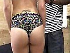 mergina cums sunku iš biggz&039 giliai dicking 27
