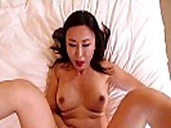 Brandus Azijos porno doiki afy Fucks Baltas Gaidys