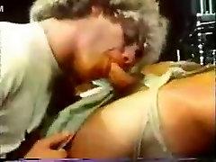 Crazy male in hottest vintage, bareback gay another hot bj cumshot comp movie