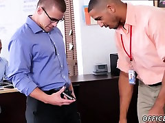 Straight men have gay sex or mom mouille videos Sexual Harassment Cl
