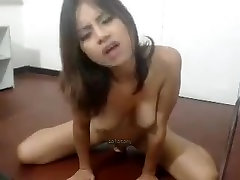 Exotic Homemade movie with Masturbation, Toys scenes