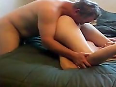 Cuckold Wifesharing mom and bradr Mees-noor Naine