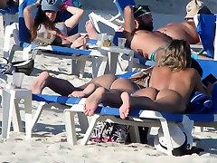 bikinis hot 14