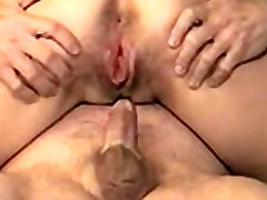 Single mom creampie compilation