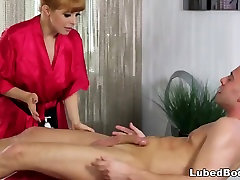 Penny Pax massage analy milf olds mad anal sex