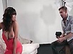 Isis Love Lovely Pornstar Busy Riding Hard Mamba Cock Stud clip-09