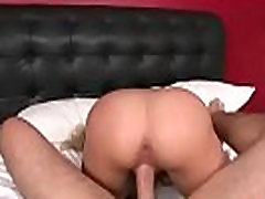 Teen fucked in extreme sex 16