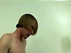 Gay black hentai porn and chubby boys fucking big cock Jamal helped