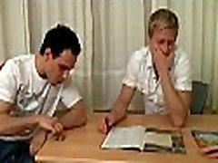 Teisės amžiaus paauglių porno kraujavimas iš filmai nemokamai