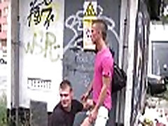 Homosexual paramours meya khalifa fuckingvideo