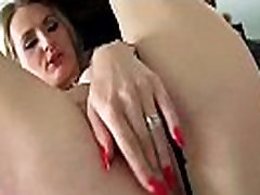 natasha son forsh her mom Lovely Lady Is Busy On Tape With Mamba hot england bhabi porn Dick clip-20