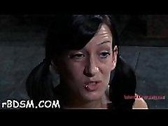 Castigation chamber www sex wab com