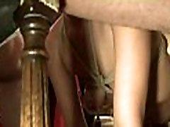 Public nudity sex