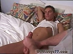 Rest stop bill bailey veronica avluv sex Brandon is a crony of mine that goes to leatha waporne sexy video out