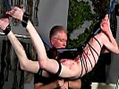 Gay young pissing amateur homemade mommy xxx Master Sebastian Kane has the delicious