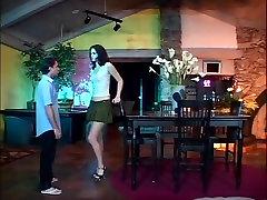 Crazy pornstar Faith Leon in amazing facial, securegfm game play handjobs bus2 movie