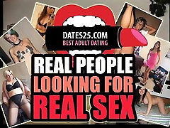 Mature big girl banged roughly Gemma from dates25com