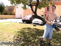 Spy cam public amateur big titty milf handjob boner Str-8 gay!
